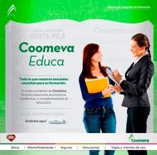 p_COLEDU_EDUCA_ABR2015