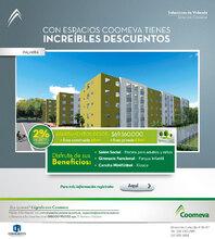 p_ESP_Tierradentro_ABR2015