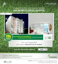 p_ESP_DOMENICO_ABR2015