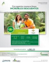 p_ESP_COMFENALCO_ABR2015