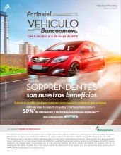 p_BANCO_VEHICULO_ABR2015