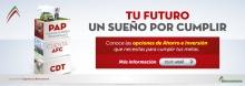 nb_BANCO2_Captaciones_ABR2015