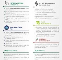 Amparos_02
