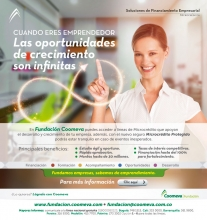 p_FUN_Microcreditos_ABR2015