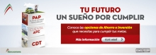 nb_BANCO3_Captaciones_ABR2015
