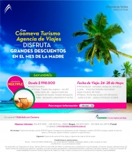 p_TUR_SanAndres_MAY2015