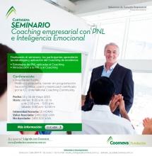 p_FUN_CTGNAPNL_MAY2015
