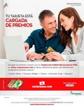 p_BANCO_Compramas_MAY2015