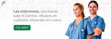 nb_MJR_Enfermeros_ABR2015