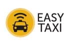 41879--logo-easy-taxi