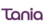 41879-logo-tania