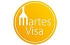 41879--logo-martes-visa