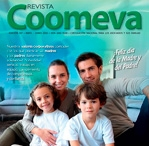 RevistaCoomeva_ed106