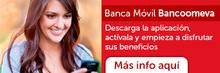 b_BancaMovil_MAY2015