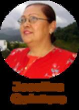 img_Josefina