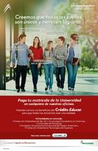 p_BANCO_Educacion_MAY2015