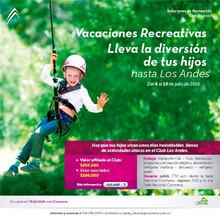 p_ANDES_VACACIONES_MAY2015