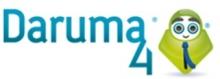 44162 DARUMA