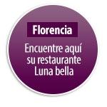 info_LunaBella