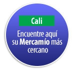 info_MercaMio