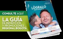 46303-img-bogota