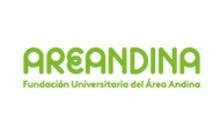 46054_logo-areaandina