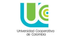 46054_logo-cooperativa