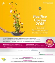p_RYC_PACIFICO_MAY2015