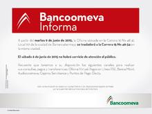 p_BANCO_BARRANCA_MAY2015
