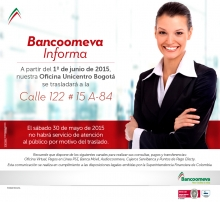 p_BANCO_UNICENTRO_MAY2015