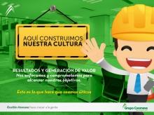 p_GH_Resultados_MAY2015