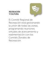 img_Recreacion