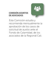 img_Comision