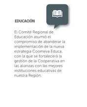 img_Educacion