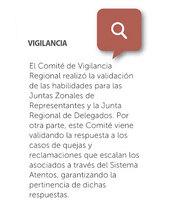 img_Vigilancia