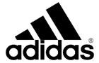41879-logo-adidas