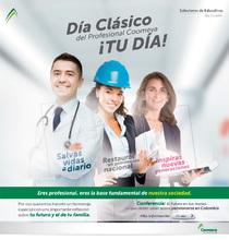p_EDU_CLASICO_MAY2015
