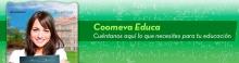 cab_CoomevaEduca