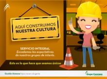 p_GH_ServicioIntegral_MAY2015