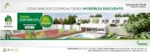 nb_ESP_Andalucia_MAY2015