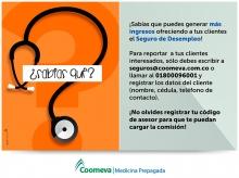 p_MP_sabias_que_13