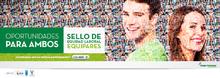 EQUIPARES_ADAPTACIONES_banner