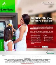 p_BANCO_CAJERO_MAY2015