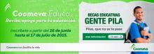 nb_EDU_GentePila_MAY2015