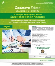 p_EDU_FinanzasBOG_MAY2015