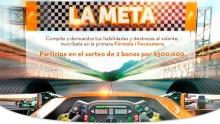 cab_Formula1
