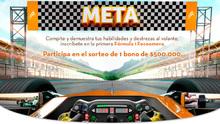 cab_Formula1_FECO