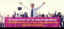 46389-img-principal