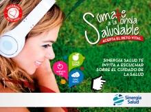 p_SINERGIA_SALUDABLE_JUN2015
