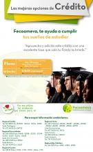 p_FECO_EDUCATIVO_JUN2015